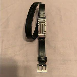 657b34a8d4ea3 Women s Tory Burch Fitbit Bracelet on Poshmark